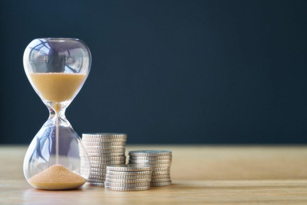 rachat de crédit conso